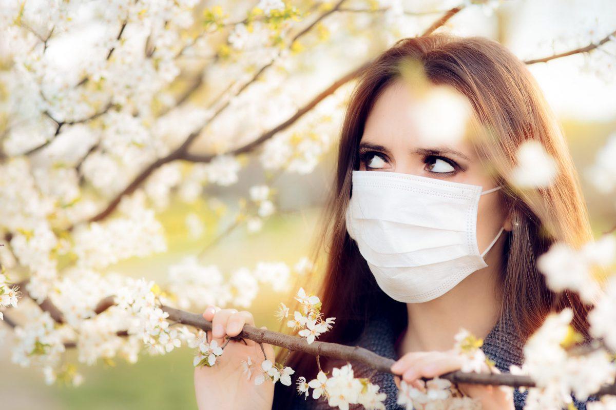alergia-1200x800.jpg